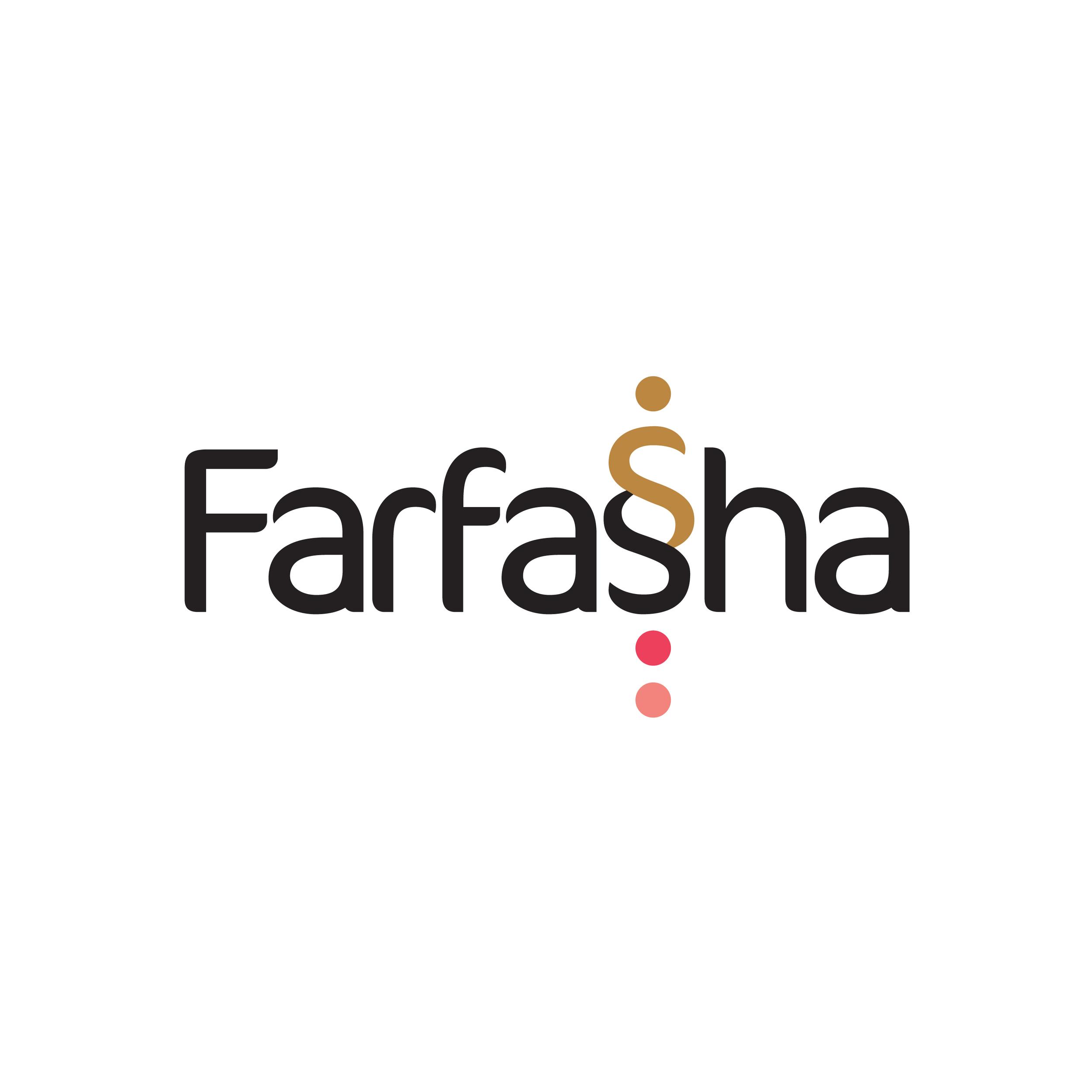 Farfasha by Damas Jewellery