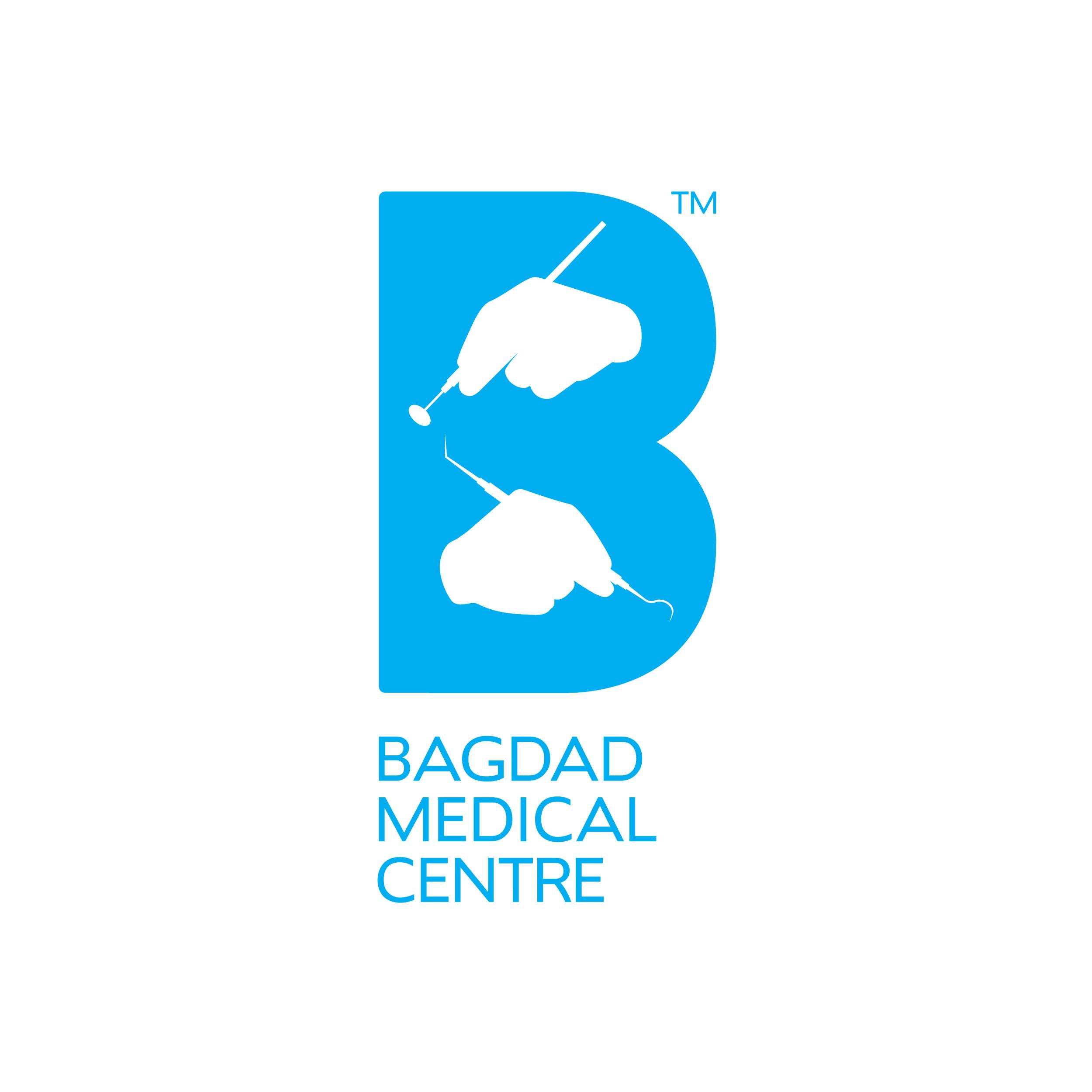 Bagdad Medical Centre