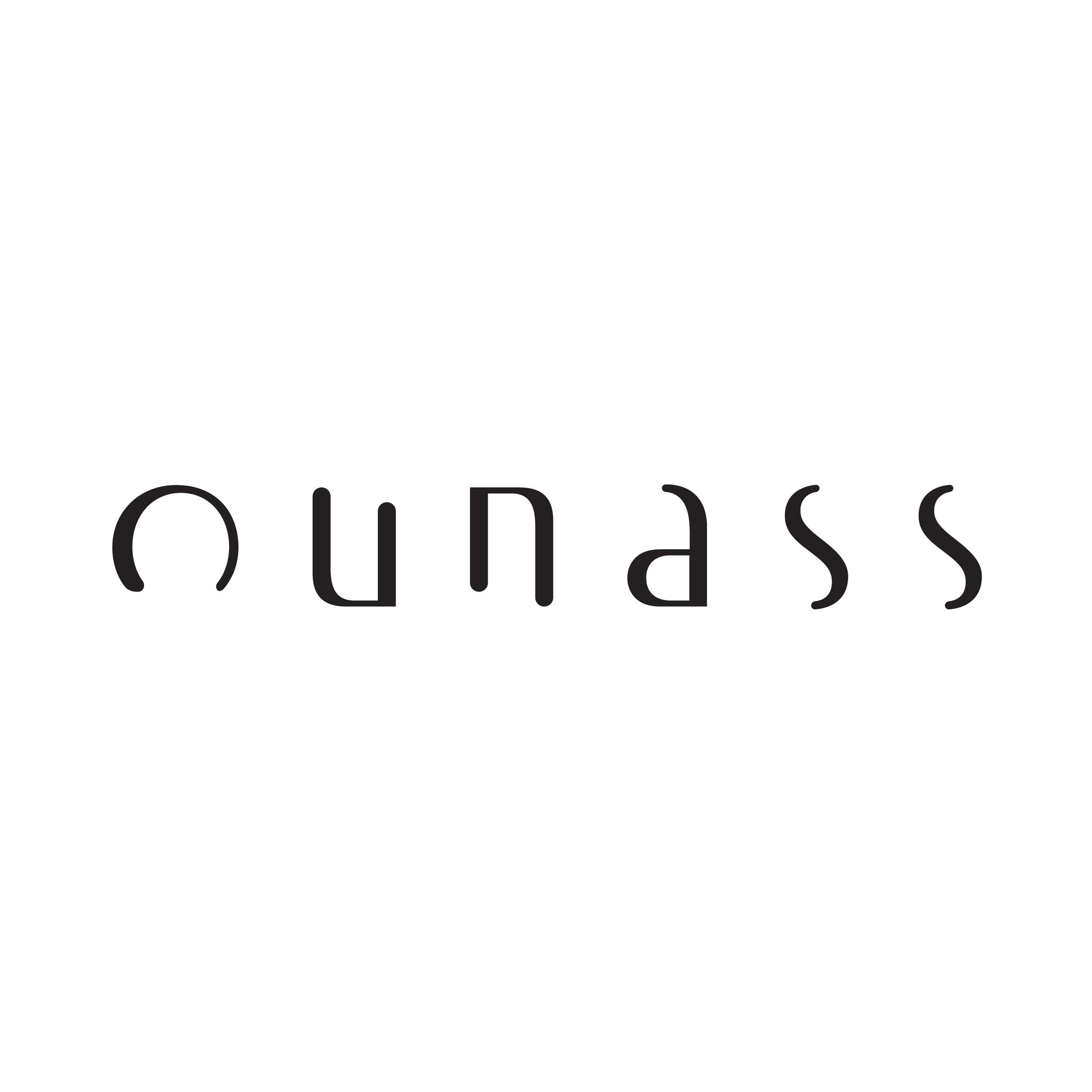 Ounass Fashion Store