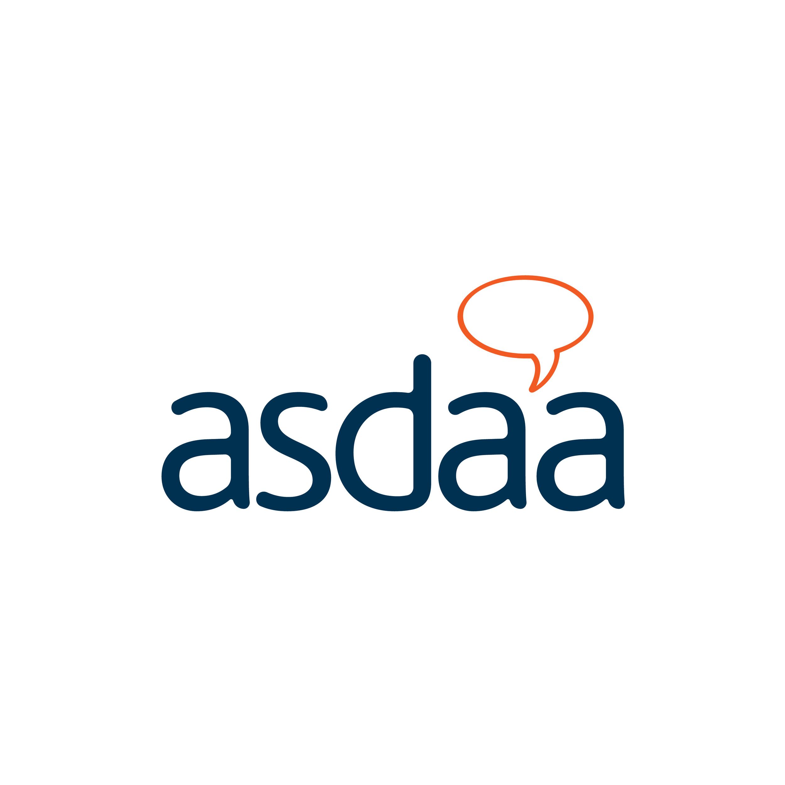 Asda'a Public Relations
