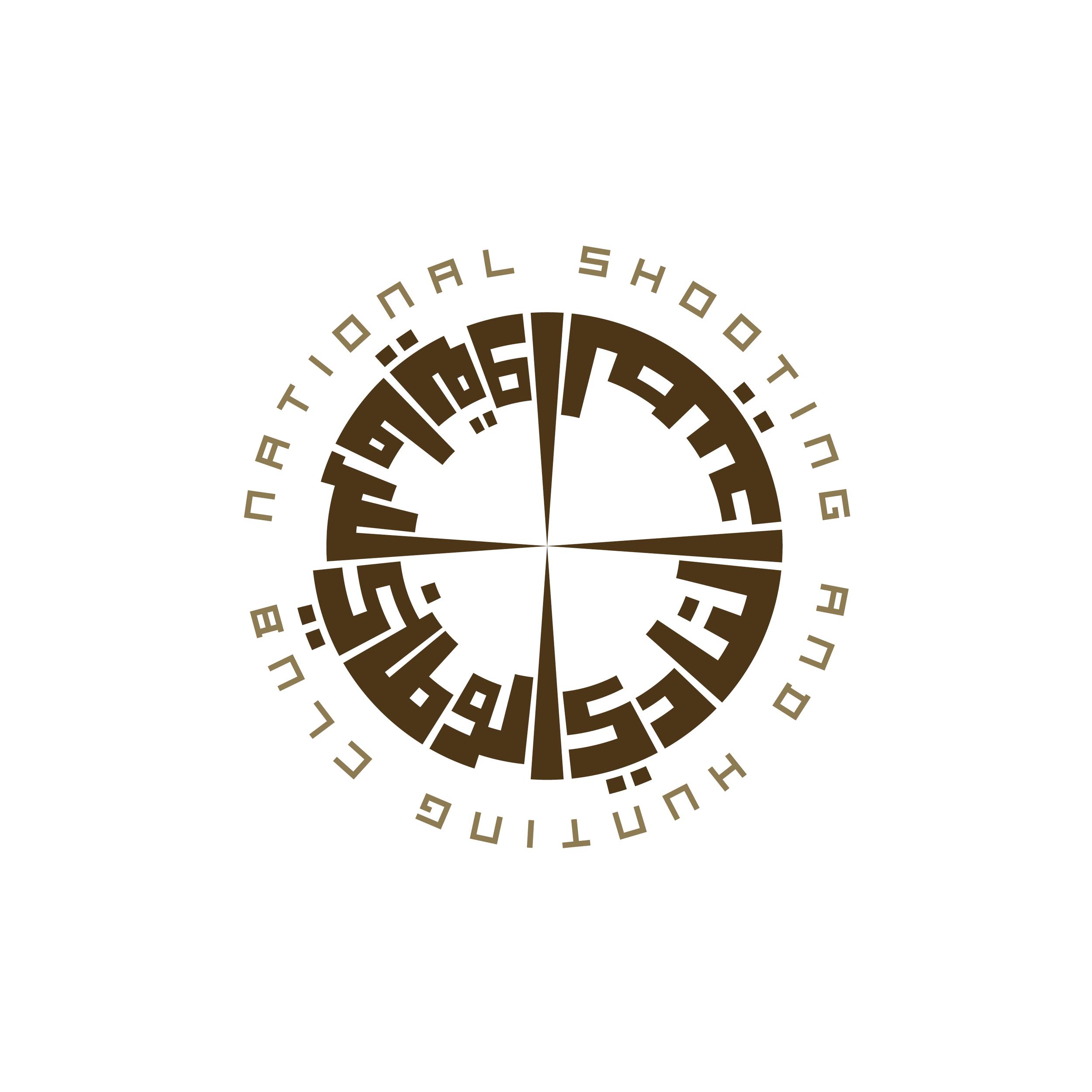 National Shooting and Hunting Club