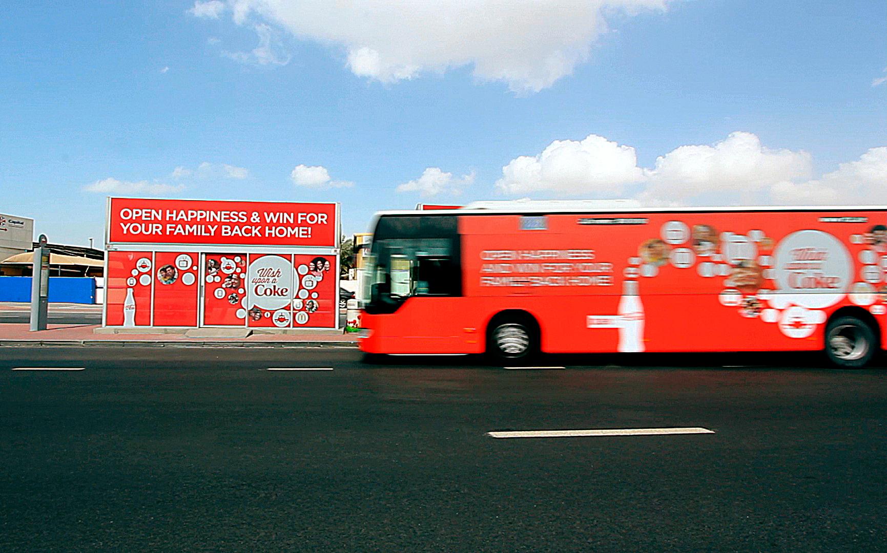 Coke-Wish-Upon-A-Coke-Outdoor-Bus-Shelter-Bus-Wrap.jpg