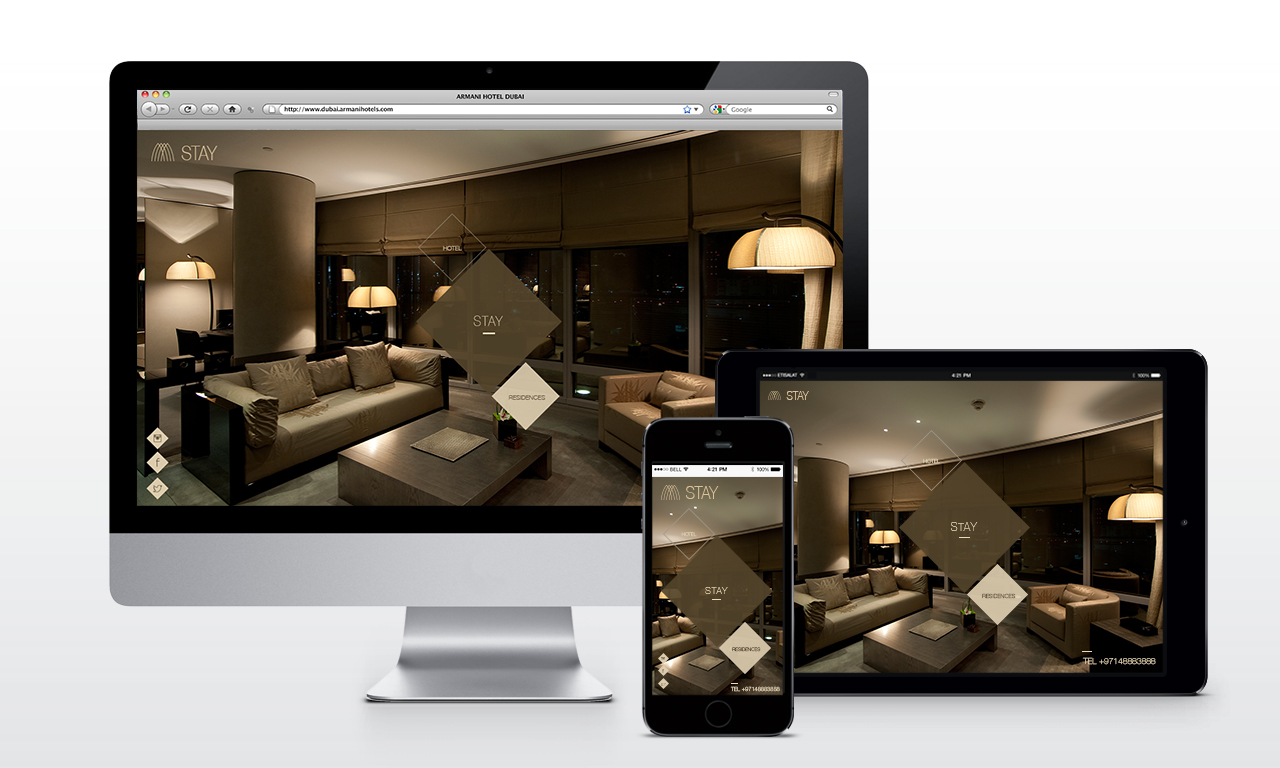 Armani Hotel Dubai - Website 2.jpg