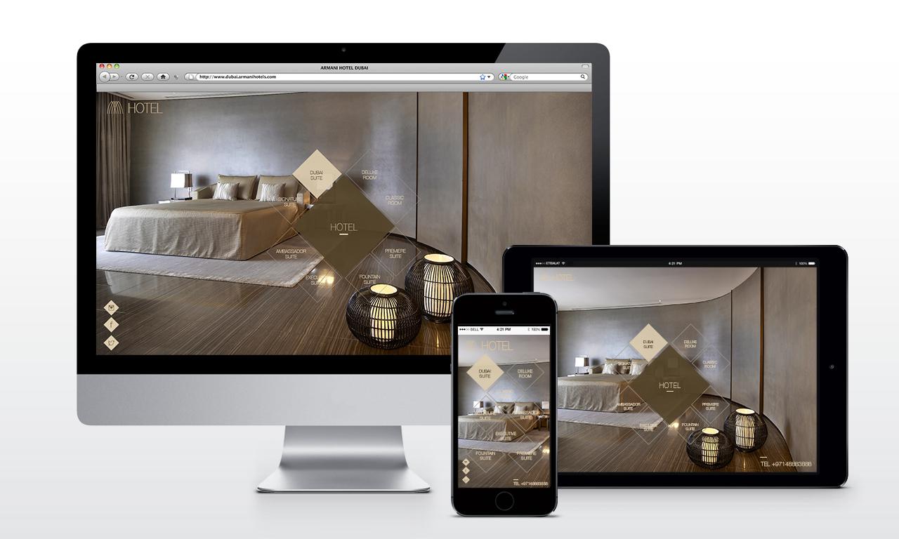 Armani Hotel Dubai - Website 3.jpg