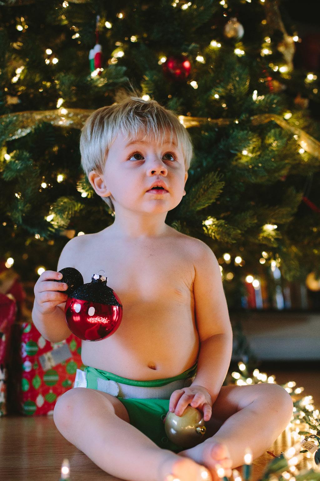 ChristmasCooper_4.jpg