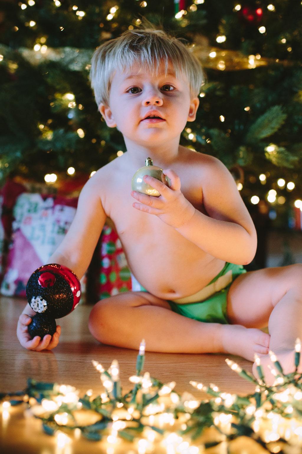 ChristmasCooper_6.jpg