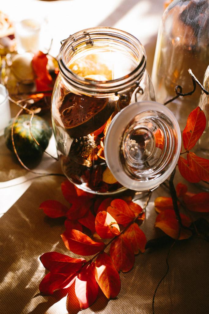 Thanksgiving-001.jpg