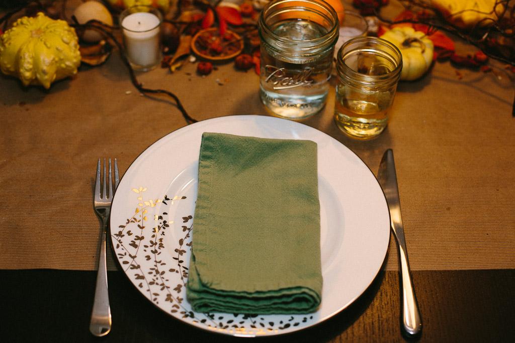Thanksgiving-029.jpg
