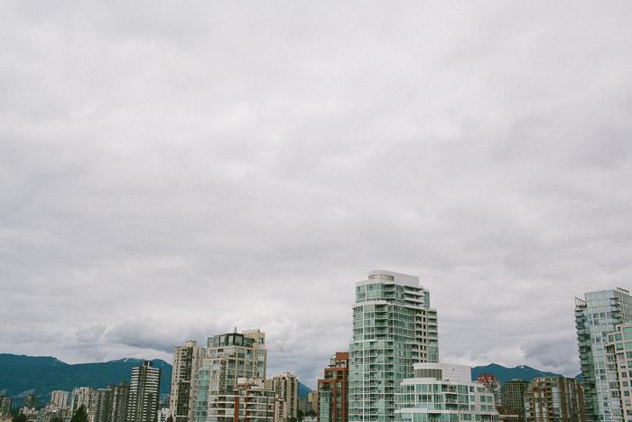 Vancouver_010.jpg