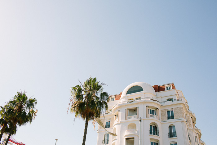 Cannes_001.jpg