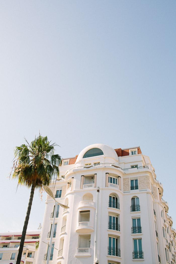 Cannes_002.jpg