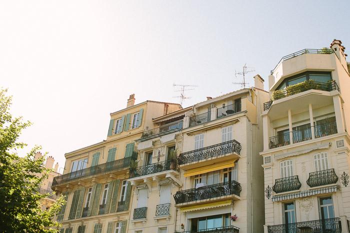 Cannes_003.jpg