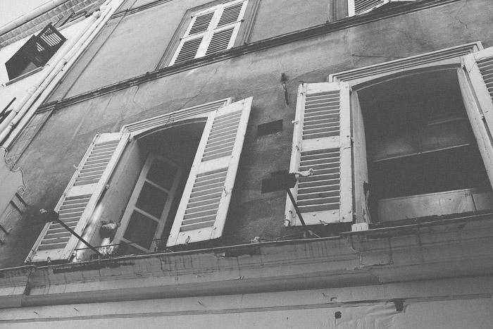 Cannes_008.jpg