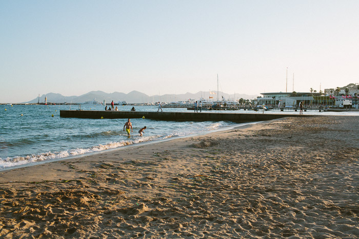 Cannes_011.jpg