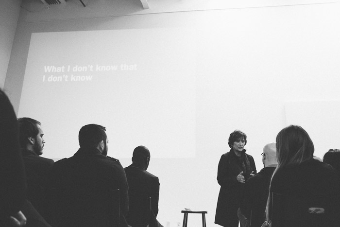 creative-mornings-atl-november-2013-36.jpg