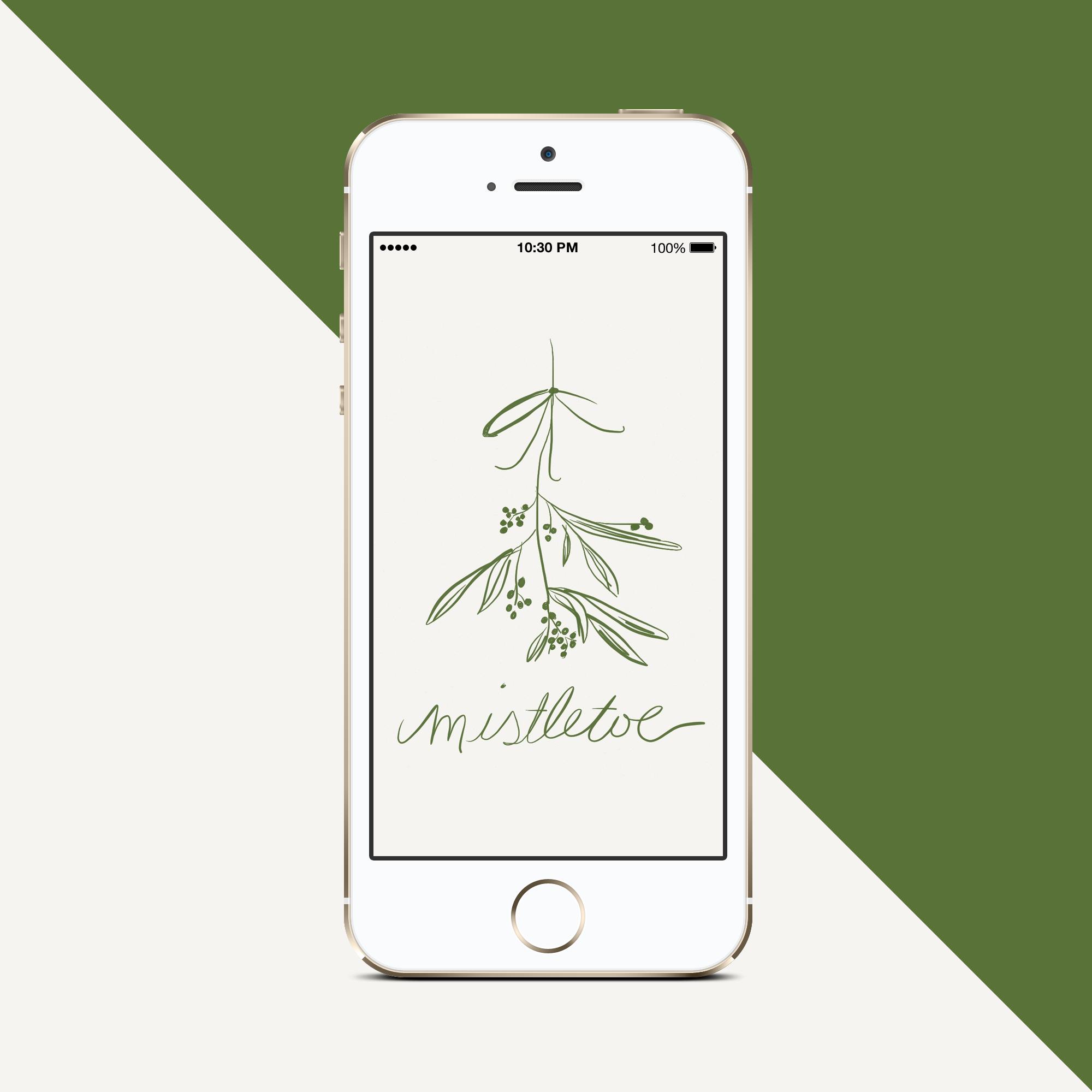 thumbnail-mistletoe.png
