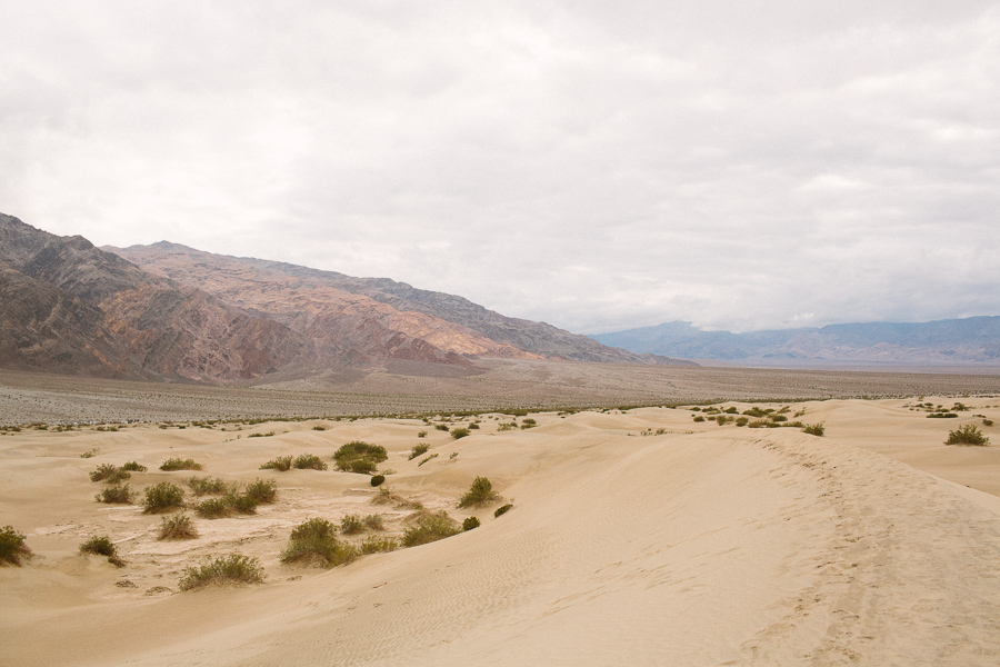 death-valley-065.jpg