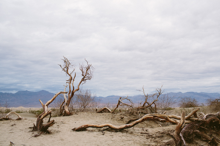 death-valley-068.jpg