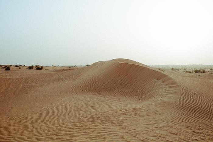 dubai-united-arab-emirates-desert-safari-1.jpg
