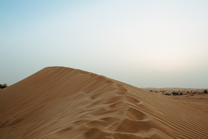 dubai-united-arab-emirates-desert-safari-3.jpg