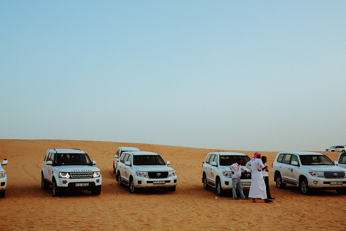 dubai-united-arab-emirates-desert-safari-4.jpg