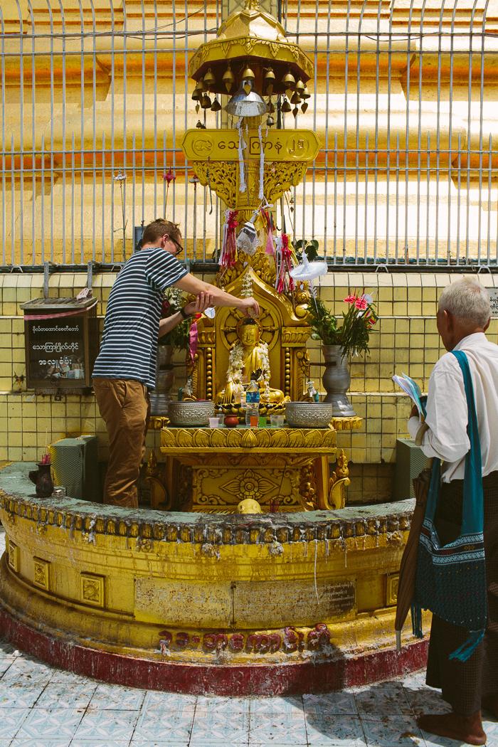 yangon-myanmar-burma-07.jpg
