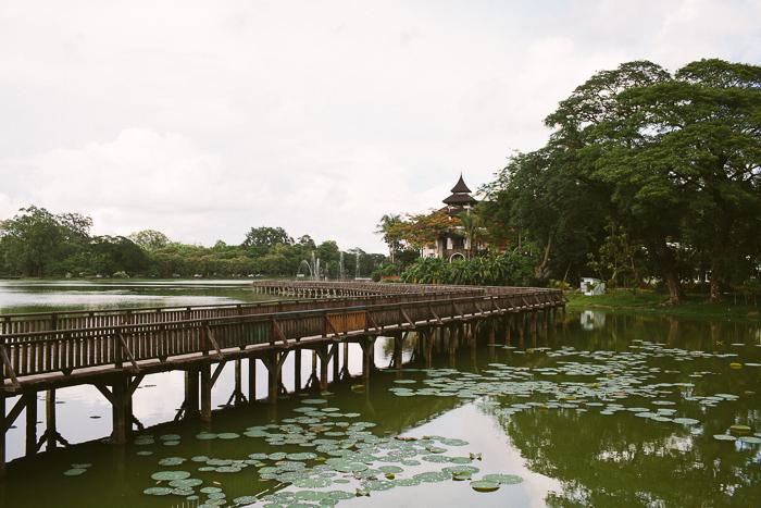 yangon-myanmar-burma-12.jpg
