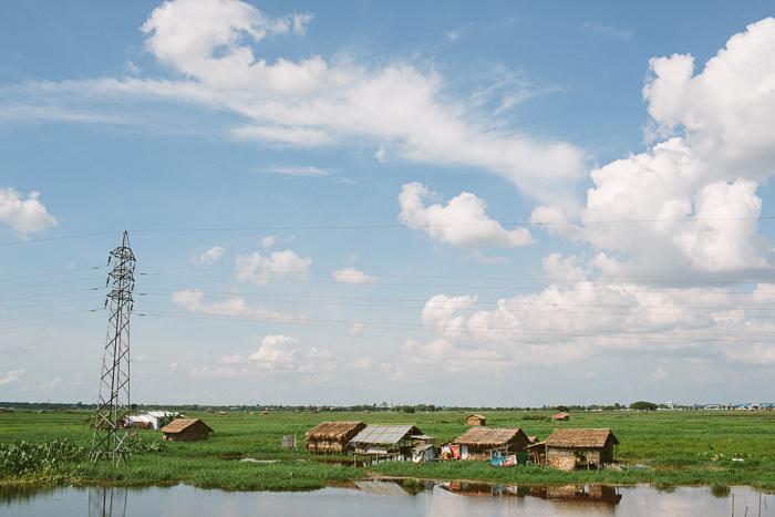 yangon-myanmar-burma-16.jpg