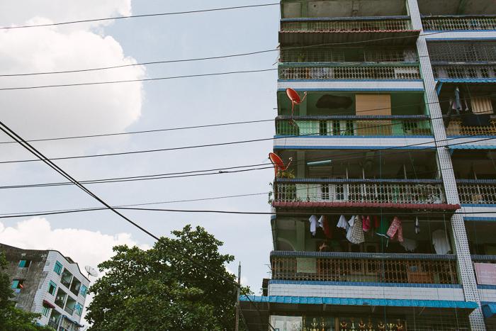 yangon-myanmar-burma-20.jpg