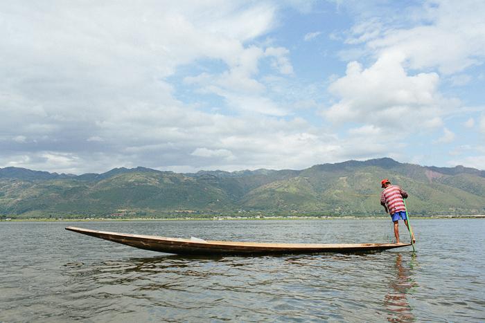 inle-lake-myanmar-burma-0037.jpg