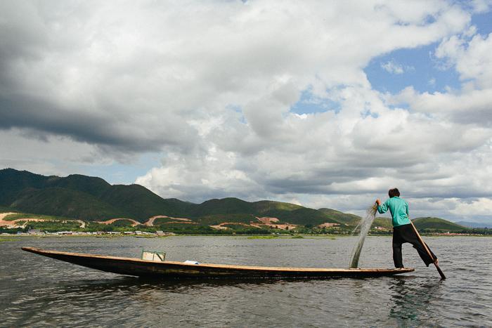 inle-lake-myanmar-burma-0043.jpg