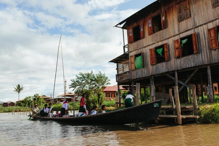 inle-lake-myanmar-burma-0053.jpg