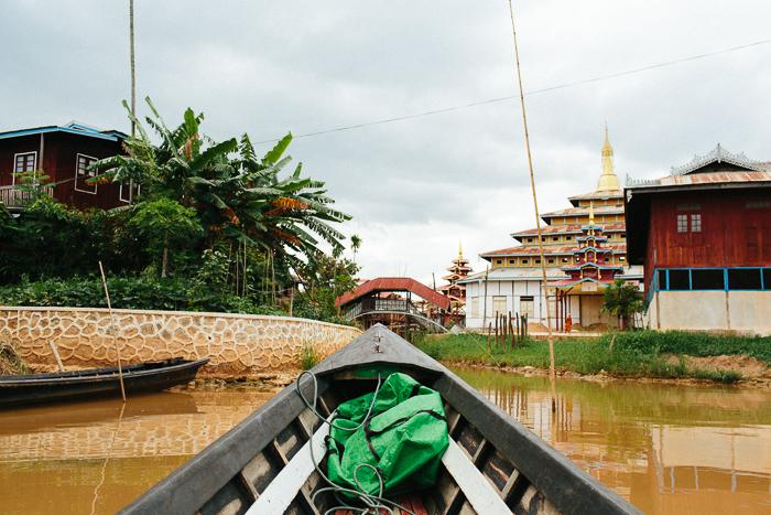 inle-lake-myanmar-burma-0066.jpg