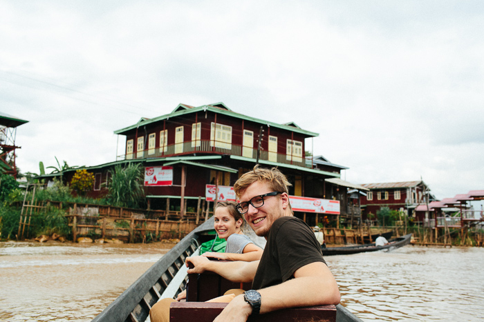 inle-lake-myanmar-burma-0070.jpg