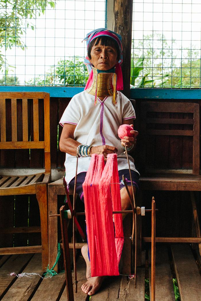 inle-lake-myanmar-burma-0065.jpg