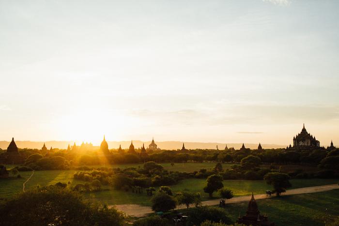 bagan-myanmar-0018.jpg