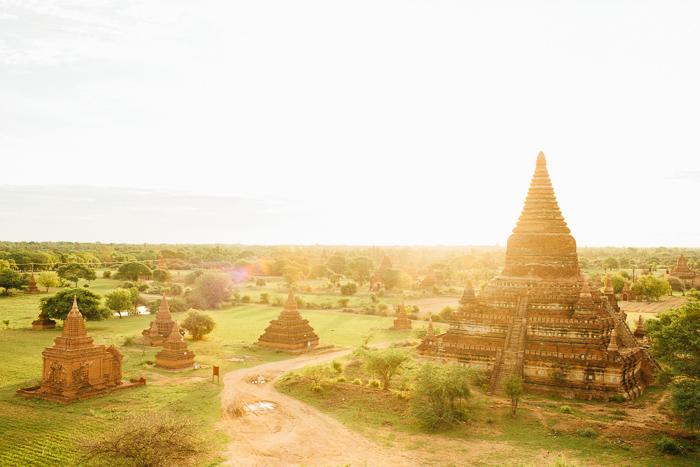 bagan-myanmar-9980.jpg