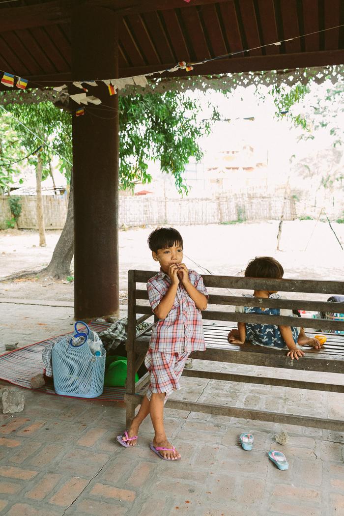 mandalay-myanmar-burma-0100.jpg