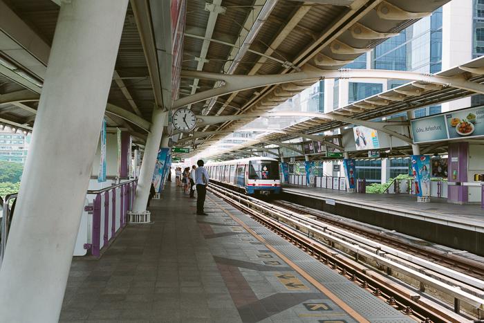 bangkok-thailand-05.jpg