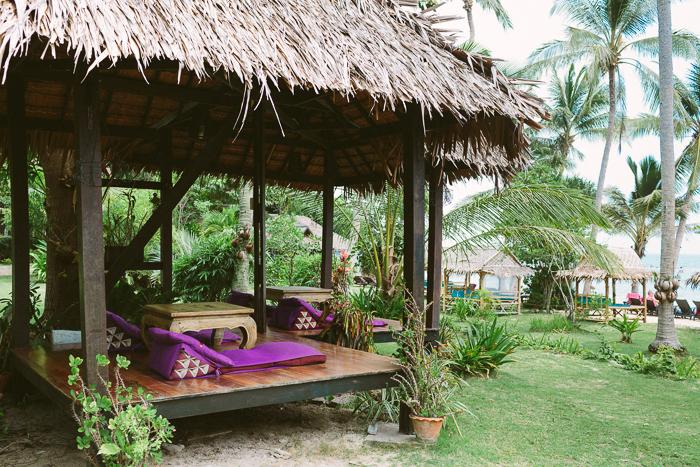 ko-phangan-thailand-02.jpg