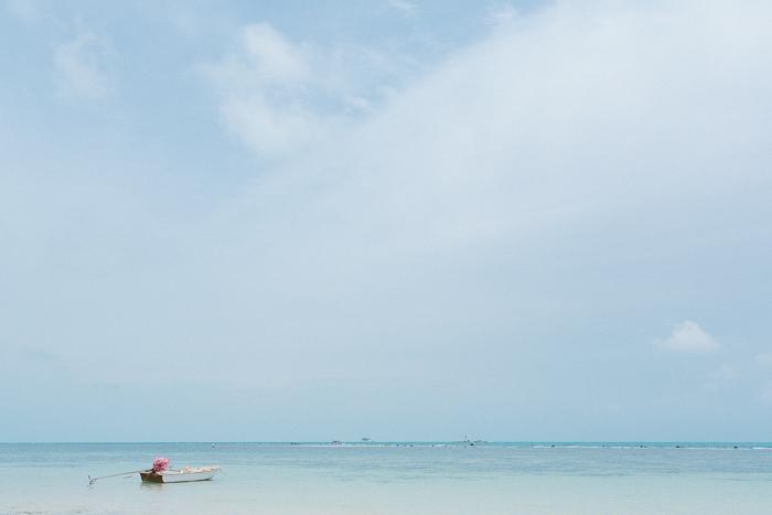 ko-phangan-thailand-06.jpg