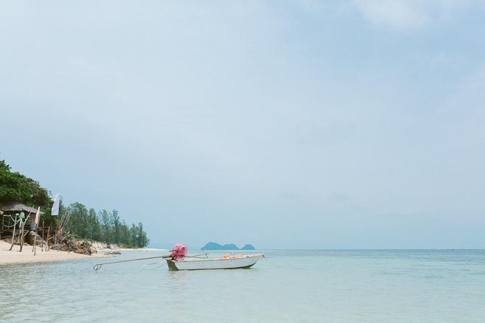 ko-phangan-thailand-07.jpg