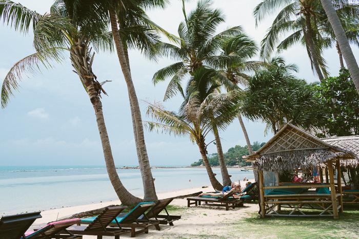 ko-phangan-thailand-11.jpg