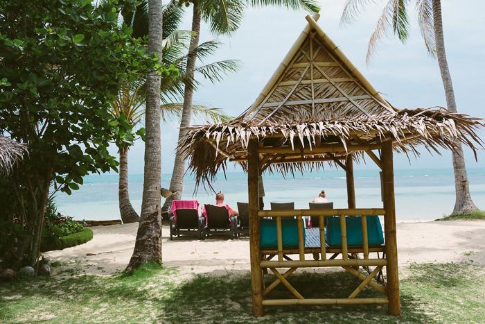 ko-phangan-thailand-12.jpg
