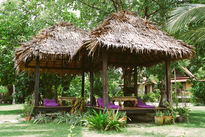 ko-phangan-thailand-15.jpg