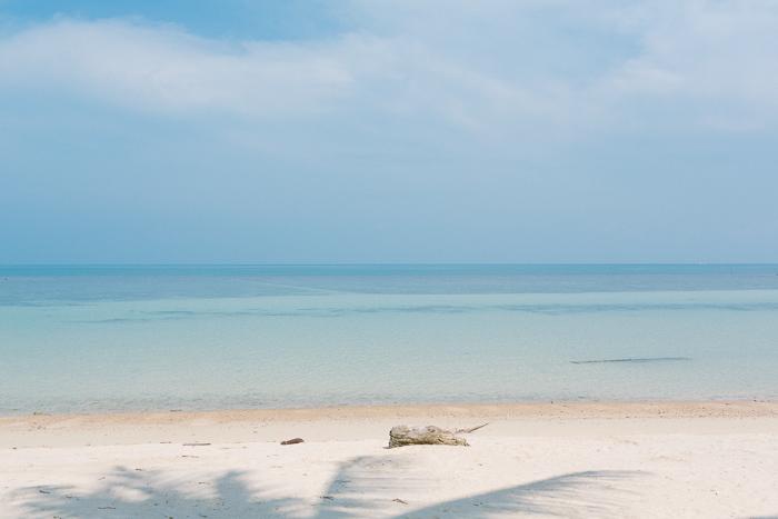 ko-phangan-thailand-17.jpg