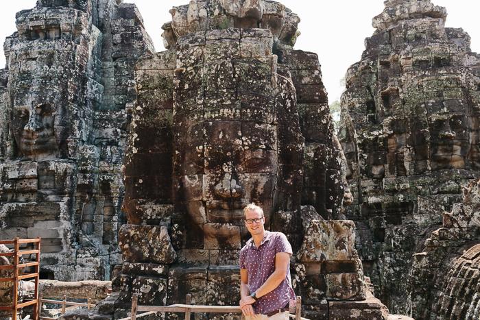 siem-reap-cambodia-0194.jpg