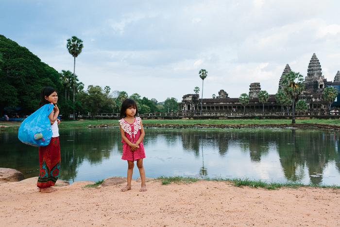 siem-reap-cambodia-0240.jpg