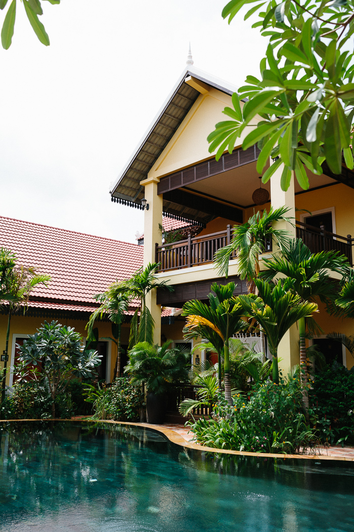 siem-reap-cambodia-0246.jpg