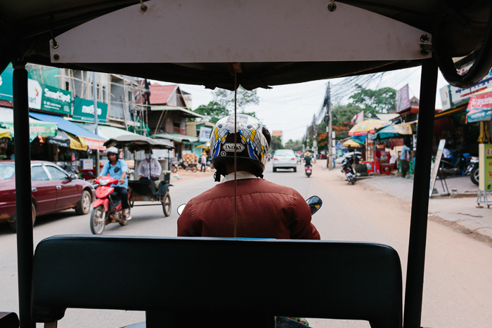 siem-reap-cambodia-0248.jpg